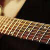 Guitarman_Marcin
