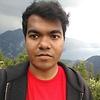 Naveen05
