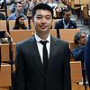 Peter-Zhou