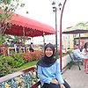 wilma_31122