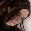 victoria_98684
