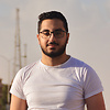 Mostafa_Elsayed