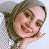 Eurasian_girl