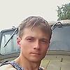 Kirill.1992