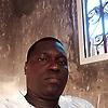 amadoutija_88560