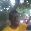 assansanne_99292