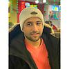 ahmed_85512