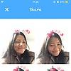 injilimawi_49557