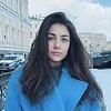 adelina_65630