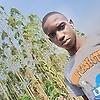 Bashir_57547
