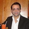 Asamabbashanif