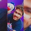 achraf_71578