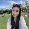 Yinglin-881