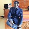 Mbackiyou