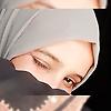 aysha_40500