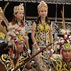 IndonesiaNur