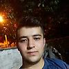 emrecngz_69789