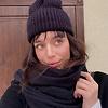 Marinella_a
