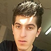 ahmad_88797