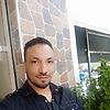 aboubakr_berrouz