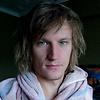 Orvin_Ilya