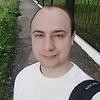dmitry.duk3