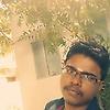 Rahul619