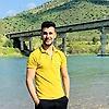 Hamza-0799