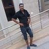 Tarek83