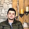 Asad_baba