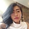 angelina_41225