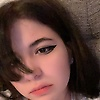 elona_67377