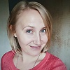 Anastasia_psy_art