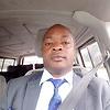 Edwinkisobo