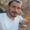 ramazan_87378