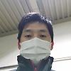 gimdongju_65527