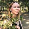 Yulya_Emelyanova
