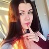 Kseniya_Val