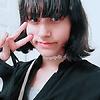 Soft_mochi