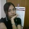 suwita