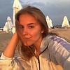 Anastasiya_shch