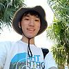 Ryu_24601