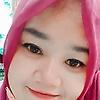 naura_37238