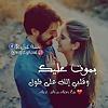 Hassan_124