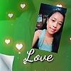 joycas_26563