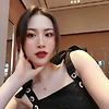 chenqiaoling