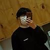 han_37144