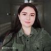 anna_93708