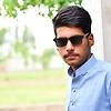 Muhammad-Junaid