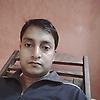 aman_25890